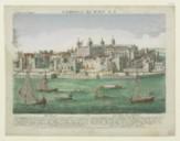 Illustration de la page Londres (GB) -- Tower of London provenant de Wikipedia