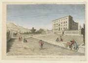 Illustration de la page Veuve Beauvais (éditeur d'estampes, 17..-17..?) provenant de Wikipedia