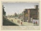 Illustration de la page Benedikt Winkler (1727?-1797) provenant de Wikipedia