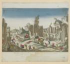 Image from Gallica about Reggio di Calabria (Italie)