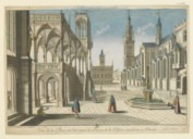 Illustration de la page Nicolas-Dauphin de Beauvais (1687?-1763) provenant de Wikipedia