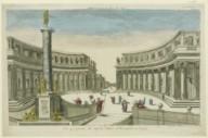 Illustration de la page L. Mt. Vanier (17..?-17..?) provenant de Wikipedia