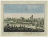 Illustration de la page Palmyre (ville ancienne) provenant de Wikipedia