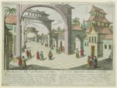 Image from Gallica about Yangzhou (Chine)