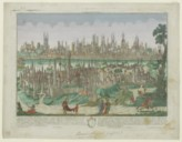 Image from Gallica about Georg Balthasar Probst (1732-1801)