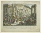 Illustration de la page Nabuchodonosor II (roi de Babylone, 0605-0562 av. J.-C.) provenant de Wikipedia