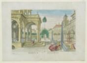 Illustration de la page Justus Sadeler (1572?-1620?) provenant de Wikipedia