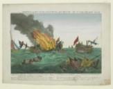 Illustration de la page Balthazar Friedrich Leizelt (17..-17..?) provenant de Wikipedia
