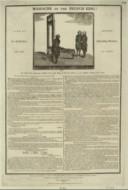 Illustration de la page William Lane (éditeur, 17..-1... ) provenant de Wikipedia