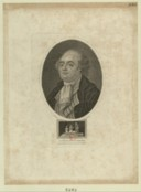 Image from Gallica about John Chapman (graveur, 17..-18.. )