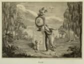 Illustration de la page Deuil provenant de Wikipedia