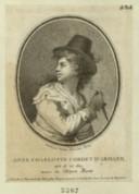 Illustration de la page Gauchat (dessinateur, 17..-1... ) provenant de Wikipedia