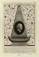 Illustration de la page Joseph Chalier (1747-1793) provenant de Wikipedia