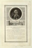 Image from Gallica about Louis Philippe Joseph d' Orléans (1747-1793)