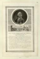 Illustration de la page Louis Philippe Joseph d' Orléans (1747-1793) provenant de Wikipedia