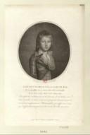 Illustration de la page Jean César Macret (1768-182.) provenant de Wikipedia