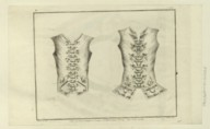 Illustration de la page Pierre Ranson (1736-1786) provenant de Wikipedia