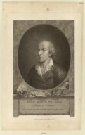 Illustration de la page Nicolas Colibert (1750-1806) provenant de Wikipedia