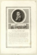 Image from Gallica about Pierre-Gaspard Chaumette (1763-1793)