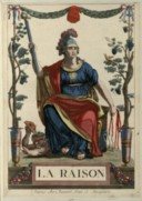 Image from Gallica about Raison