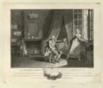 Illustration de la page Vilquin (libraire, éditeur et marchand d'estampes, 17..-18..) provenant de Wikipedia