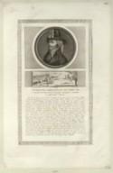 Illustration de la page François Athanase de Charette de La Contrie (1763-1796) provenant de Wikipedia