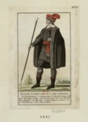 Image from Gallica about Philippe Joseph Maillart (1764-1856)