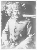 Image from Gallica about Aḥmad Zakī Bāšā (1867-1934)