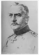 Illustration de la page Otto von Emmich (1848-1915) provenant de Wikipedia