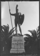 Illustration de la page Corfou (Grèce) provenant de Wikipedia