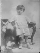 Illustration de la page Mircea (prince de Roumanie, 1913-1916) provenant de Wikipedia