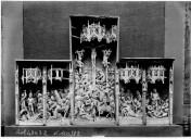 Bildung aus Gallica über Retables de la Renaissance