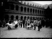 Image from Gallica about Paris (France) -- Hôtel des Invalides