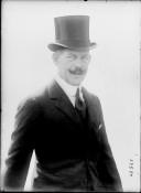 Illustration de la page Constantin I (roi de Grèce, 1868-1923) provenant de Wikipedia