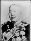 Image from Gallica about Iwao Ōyama (1842-1916)