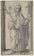 Illustration de la page Catherine de Sienne (sainte, 1347-1380) provenant de Wikipedia