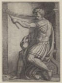 Image from Gallica about Empereurs