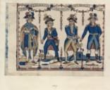 Illustration de la page Louis-Marie de La Révellière-Lépeaux (1753-1824) provenant de Wikipedia