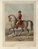 Illustration de la page Nicolas Schencker (176.-1848) provenant de Wikipedia