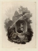 Illustration de la page William Marshall Craig (peintre, 17..-18.. ) provenant de Wikipedia