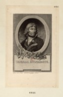 Image from Gallica about Christiaan Josi (17..-1828)