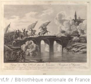 Passage du Pont d