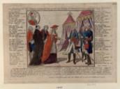 Illustration de la page Alessandro Mattei (1744-1820) provenant de Wikipedia