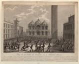 Illustration de la page Louis Baraguay d'Hilliers (1764-1812) provenant de Wikipedia