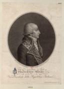 Illustration de la page Francesco Melzi-d'Eril (duc de Lodi, 1753-1816) provenant de Wikipedia