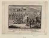 Image from Gallica about Jacques Grasset Saint-Sauveur (1757-1810)