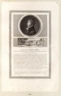 Bildung aus Gallica über Jean-Antoine-Joseph de Bry (1760-1834)