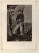 Image from Gallica about Jean Baptiste Gautier (graveur, 17..-18.. )