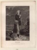 Illustration de la page Louis Charles Antoine Desaix (1768-1800) provenant de Wikipedia