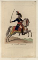 Illustration de la page François-Joseph Lefebvre (1755-1820) provenant de Wikipedia